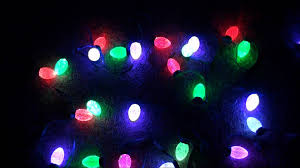 Blinking Christmas Tree Lights Gif by Ge G35 String Color Effects Led Color Changing Christmas Lights