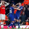 Lampard thay người kịp lúc, Chelsea ngược dòng ngoạn mục hạ ...