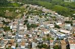 image de Mata Grande Alagoas n-5