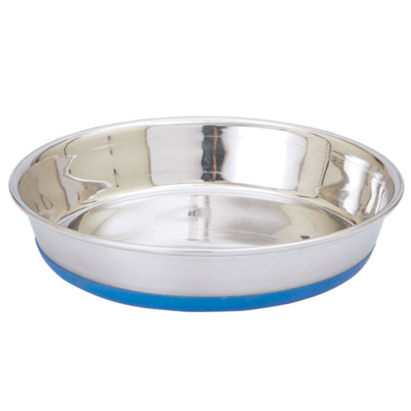 ProSelect Shallow Dish 12oz