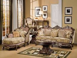 Bobs Living Room Table by Charming Formal Living Room Furniture Layout Including Ideas