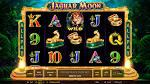 Игровой автомат Золото Партии в Гранд Казино
