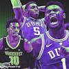 2019 NBA Draft: 247Sports' Final Big Board