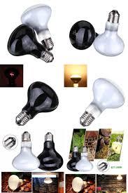 Narrow Band Uvb Lamp Uk by Más De 25 Ideas Increíbles Sobre Uva Light En Pinterest Ensalada