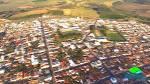 imagem de Alterosa Minas Gerais n-5