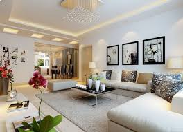 Living Room Ideas Ikea 2015 by Creative Of Modern Decoration Living Room Ideas L Shaped Couch