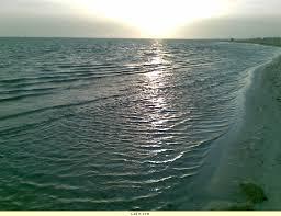 الحياة بحـــر يسبح فيه الإنســــان ....... images?q=tbn:ANd9GcT