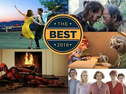 Marlon Wayans Halloween Kick by Top 25 Worst Movies Of 2016 U2014 Rendy Reviews