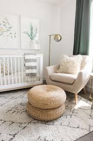 Ikea Glider Chair Poang by Best 25 Nursing Chair Ideas On Pinterest Nursery Gliders Baby