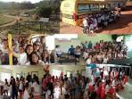 imagem de Conceição da Aparecida Minas Gerais n-21