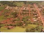 imagem de Nova Cantu Paraná n-5