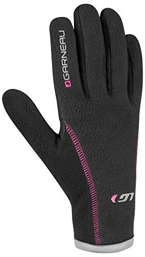 Louis Garneau Women's Gel Ex Pro Cycling Gloves