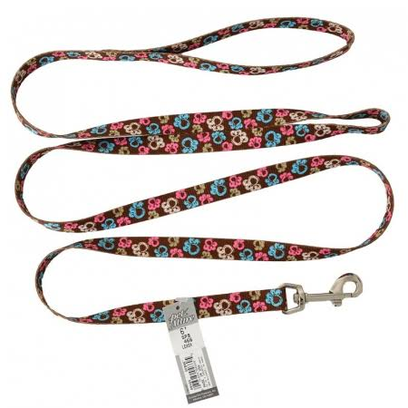 Pet Attire Styles Dog Leash