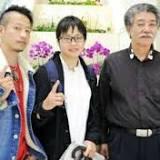 日本, 後楽園ホール, 琉球ボクシングジム, 琉球大学