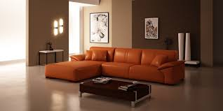 Brown Couch Room Designs by Brown And Grey Living Room Fionaandersenphotography Com
