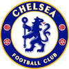 Chelsea jump into 3rd place; Arsenal held by Leicester