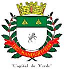 imagem de Manduri São Paulo n-21