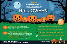 White Oak Pumpkin Patch by Cammas Hall Cammashall Twitter