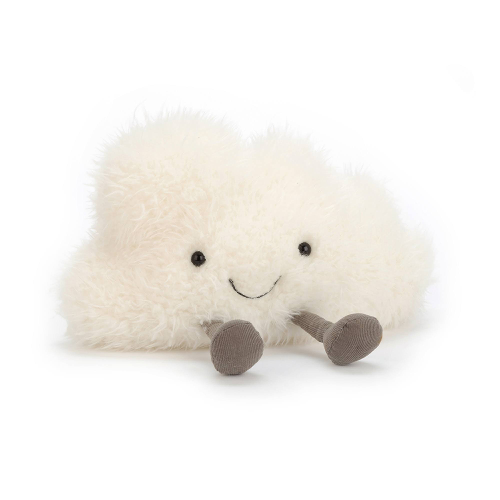 Jellycat - Amuseable - Cloud