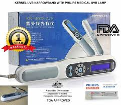 Narrow Band Uvb Lamp Uk by Best Uvb Lamp Philips Deals Compare Prices On Dealsan Co Uk