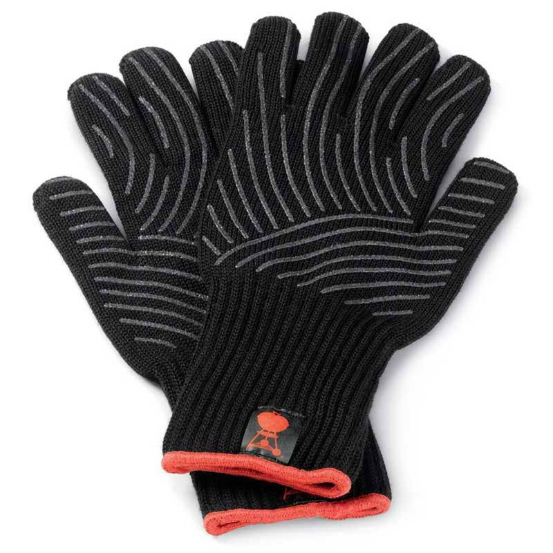 Weber Premium L/XL Gloves