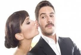 ابطال مسلسل ليلى وصورالمسلسل التركي ليلى Lale Devrصور زواج جلنار ونسيم مسلسل ليلى كواليس مسلسل ليلى2018