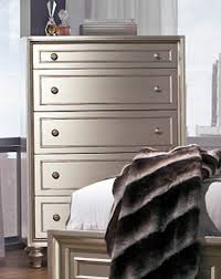Coal Creek Bedroom Set by Chests The Edge Furniture Discount Furniture Mattresses