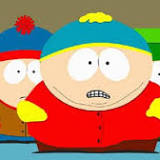 South Park: The Fractured But Whole, South Park, South Park: The Stick of Truth