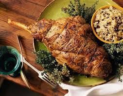 فخذ اللحم المشوية بالبطاطس طبخات رمضانيه 2014 images?q=tbn:ANd9GcTJbZ_lzFlAiR1n1_UEM574kWztxaUW2zaJh5M0nmOnLxWu00cZ