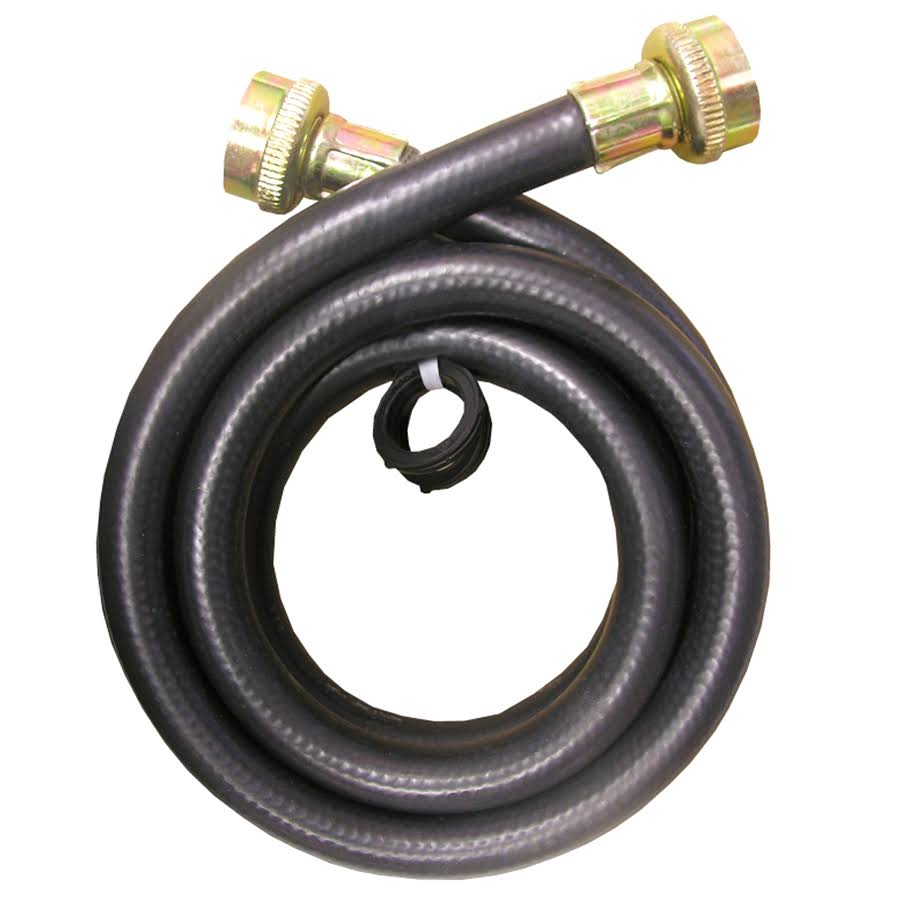 Lasco Washing Machine Hose