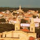 image de Crato Ceará n-5