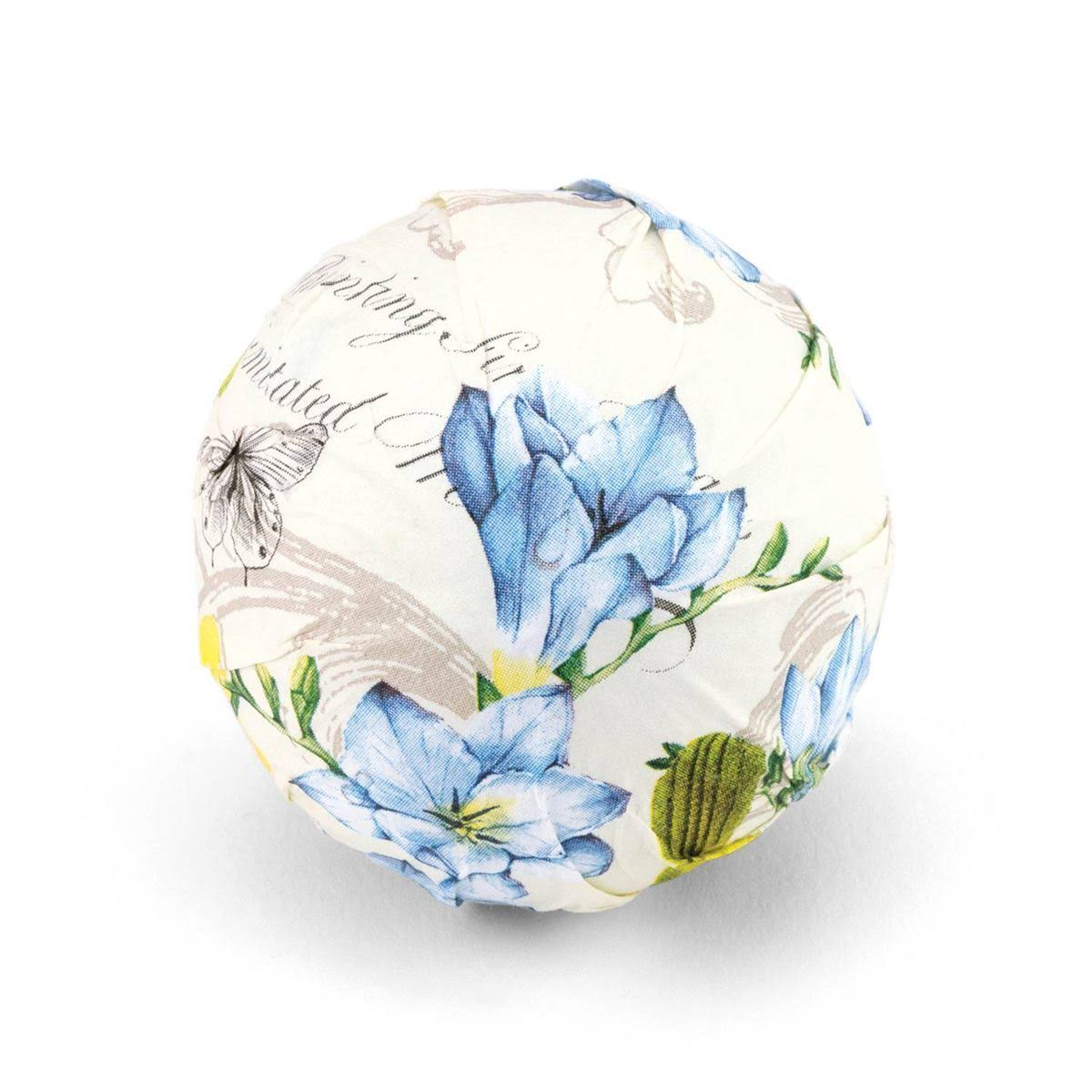 Michel Design Works - Tranquility - Large Bath Bomb