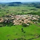 imagem de Nova União Rondônia n-5