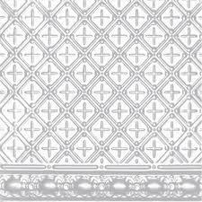 Tin Ceiling Tiles Home Depot by Classic Ceiling Tiles Ceilings The Home Depot