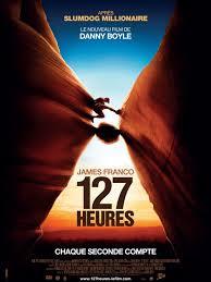 127 heures film complet