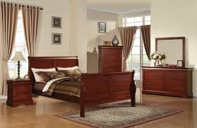 Cook Brothers Living Room Furniture by Ethan Allen Sleigh Bed Assembly Instructions Embly Louis Philippe