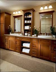 Merillat Masterpiece Bathroom Cabinets by Cabinets Kitchen Cabinets Cabinets Kitchen Bath Cabinets Storage