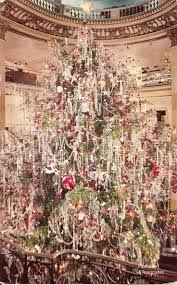 Colorado Springs Christmas Tree Permits by 526 Best Christmas Trees How Lovely R Your Branches Images On