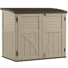 Storage Sheds Jacksonville Fl by Sheds Sheds Garages U0026 Outdoor Storage The Home Depot