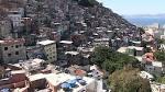 image de Cantagalo Rio de Janeiro n-5