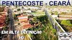 imagem de Pentecoste Ceará n-17