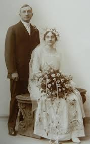13 best 1900 u0027s weddings images on pinterest vintage weddings