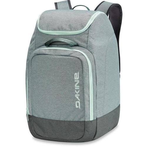 Dakine Boot Pack - Gray, 50L