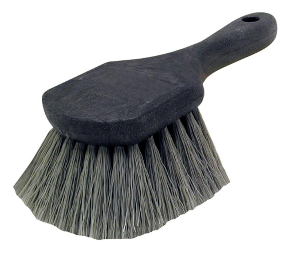 Quickie Professional Gong Scrub Brush