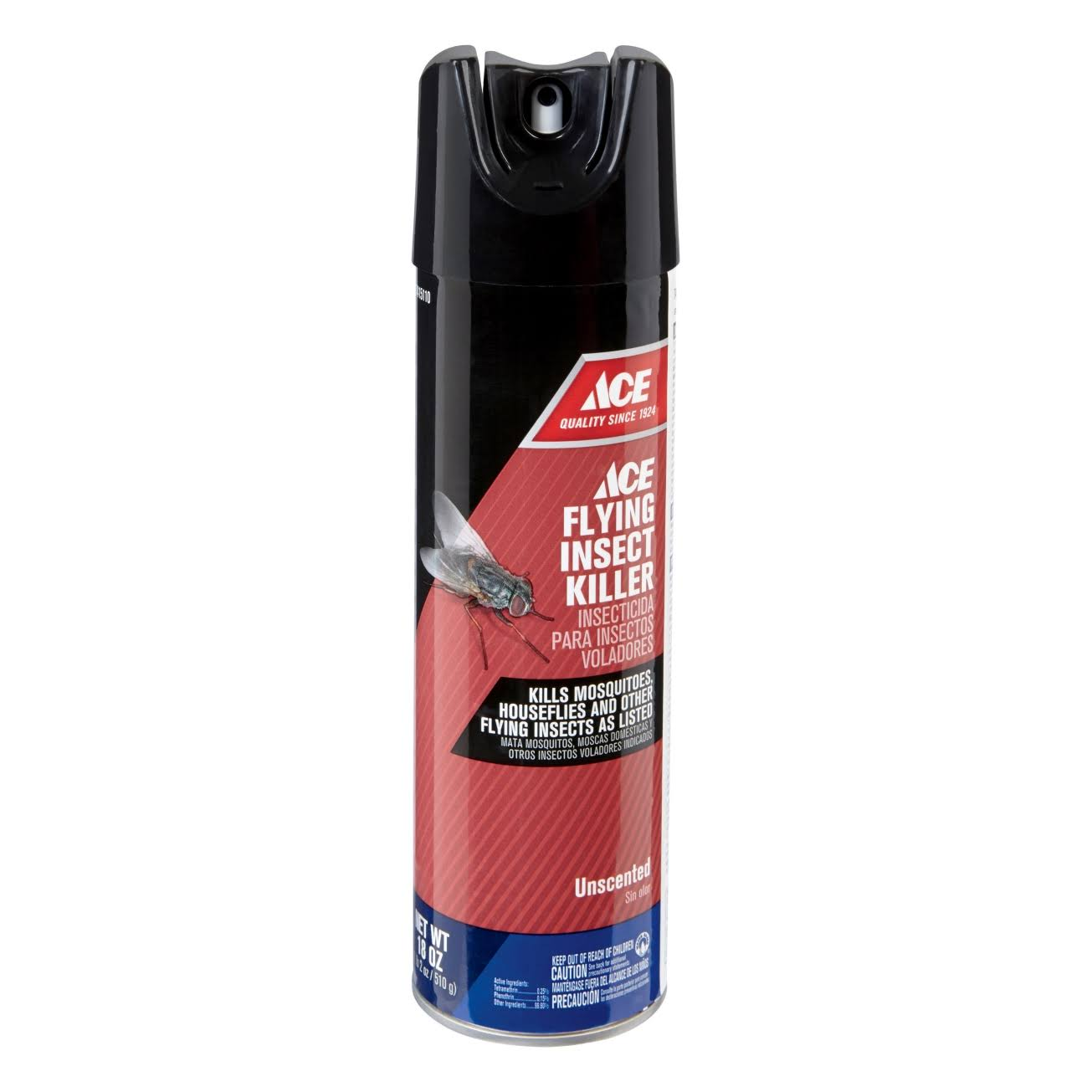 Ace Flying Insect Insect Killer