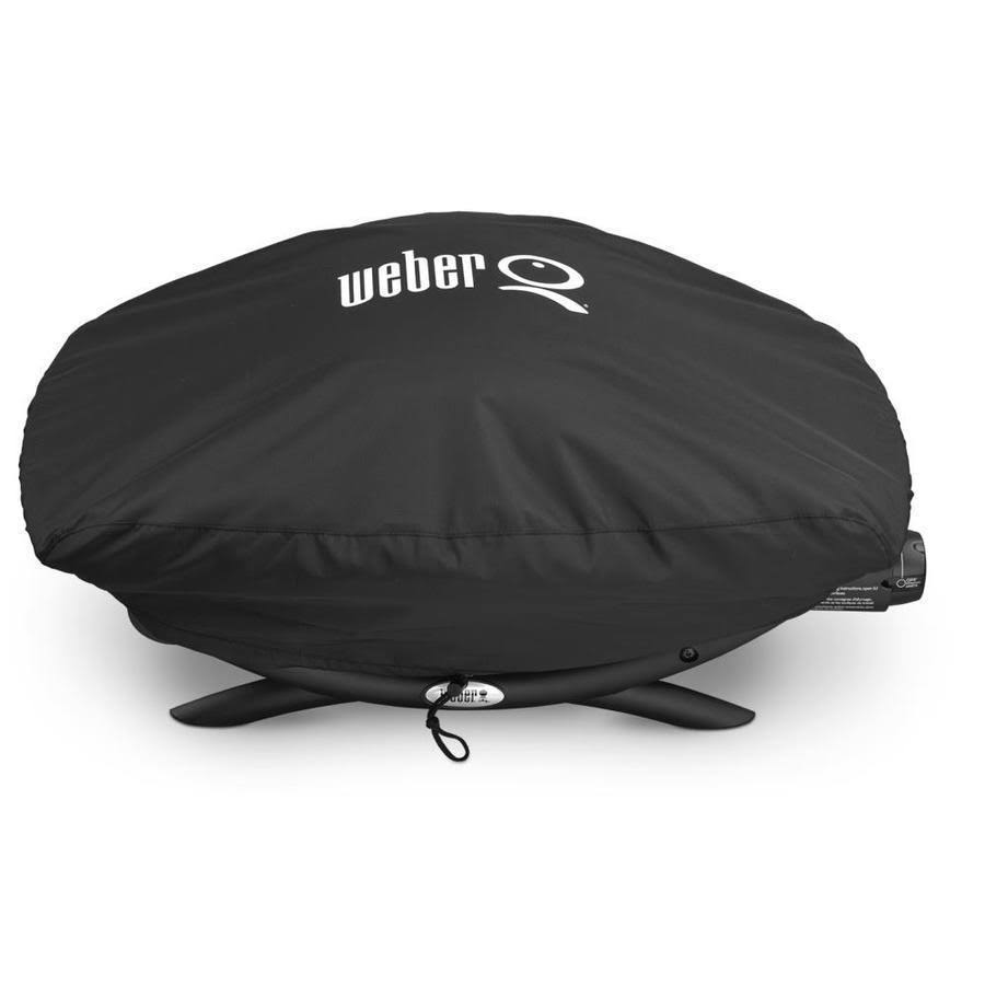 Weber Series Grill Cover