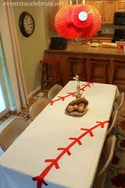 Fitted Outdoor Tablecloth With Umbrella Hole by Best 25 Tablecloth Diy Ideas On Pinterest Tea Party