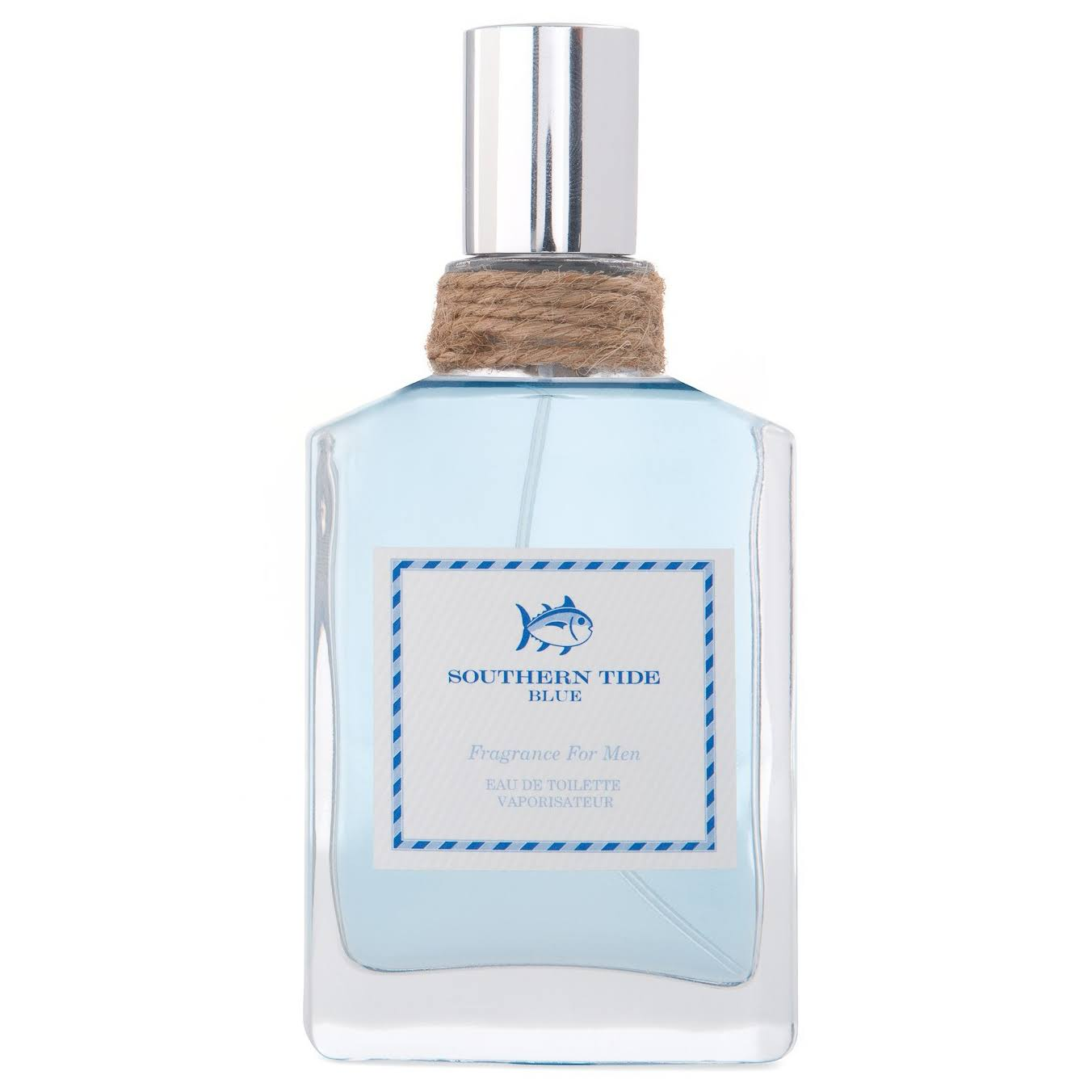 Southern Tide Blue Cologne