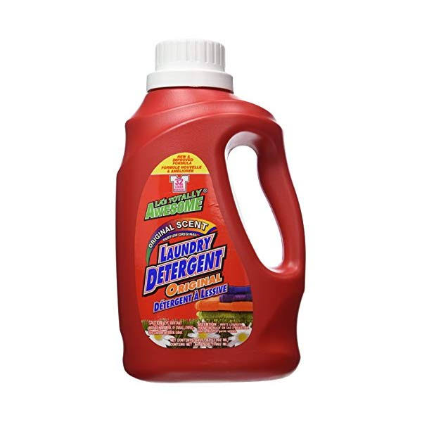 Awesome Products Original Laundry Detergent - 64oz