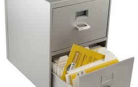 Fire Safe File Cabinet by Cabinet Delightful Diebold File Cabinet Safe Tremendous